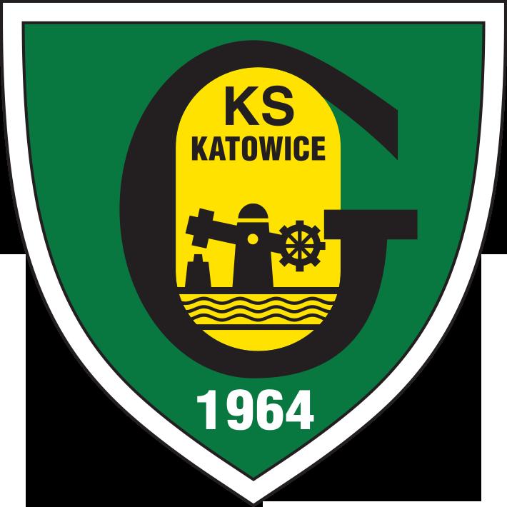 Historia spotkań: Odra Opole - GKS Katowice